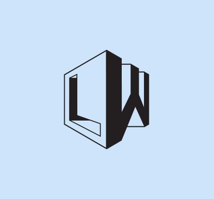 LW.jpg