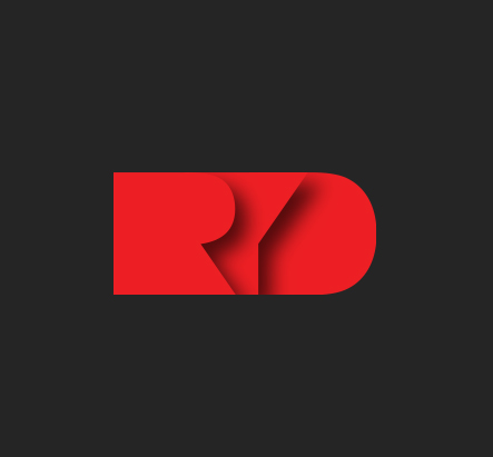 ryd_2.jpg