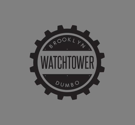 watchtower_1.jpg