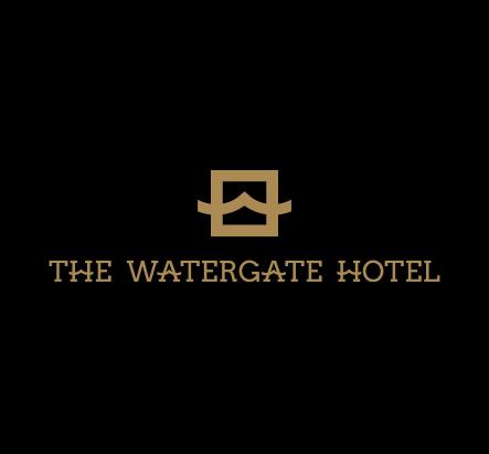 watergate_1.jpg