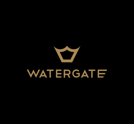 watergate_3.jpg