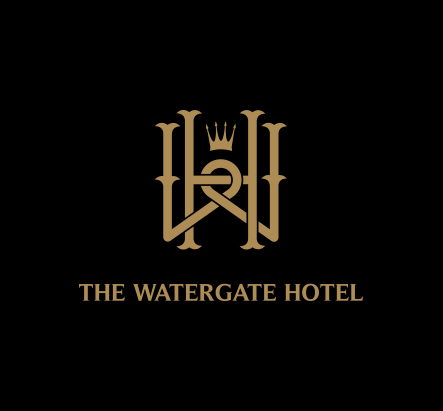 watergate_8.jpg
