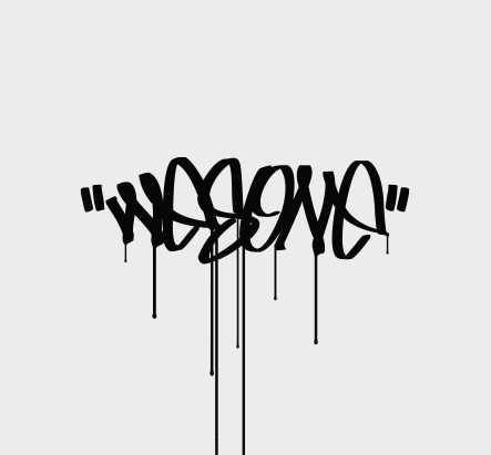 wesone_2.jpg