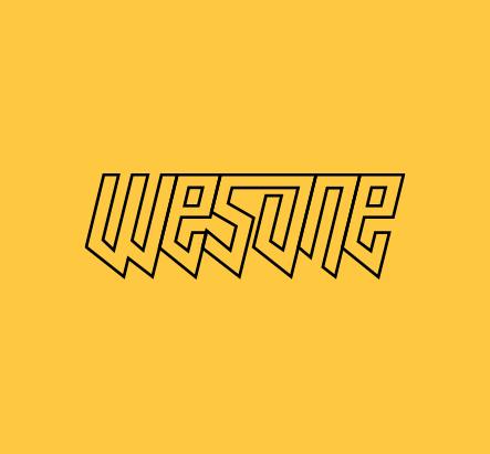 wesone_4.jpg