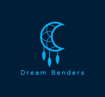 dreambenders.jpg