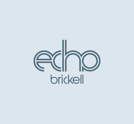 echo_2.jpg
