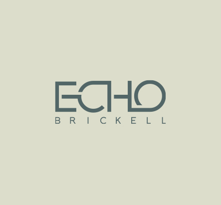 echo_3.jpg