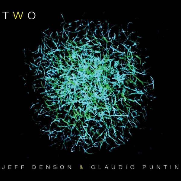 Two-CD-Baby.jpg