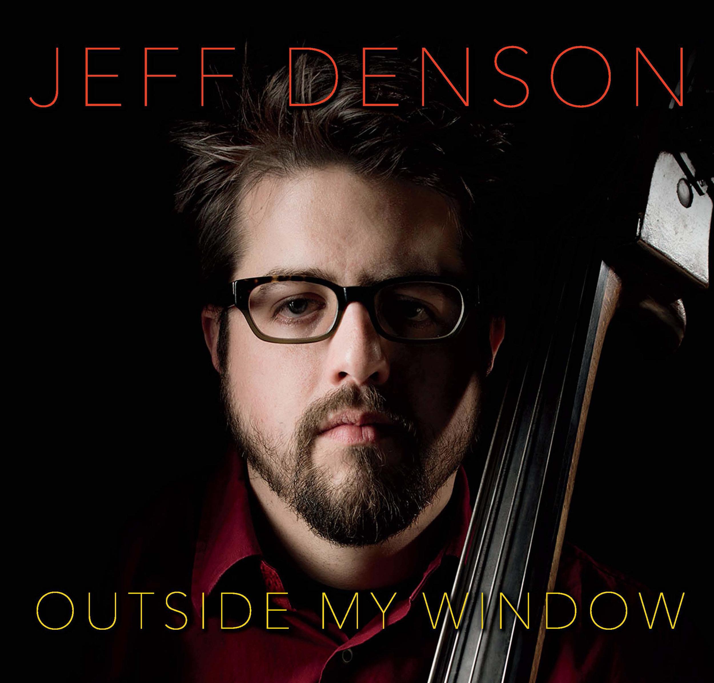 denson_outside_window_cover.jpg