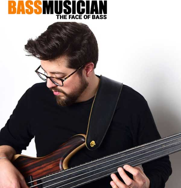 BassMusician-article.jpg