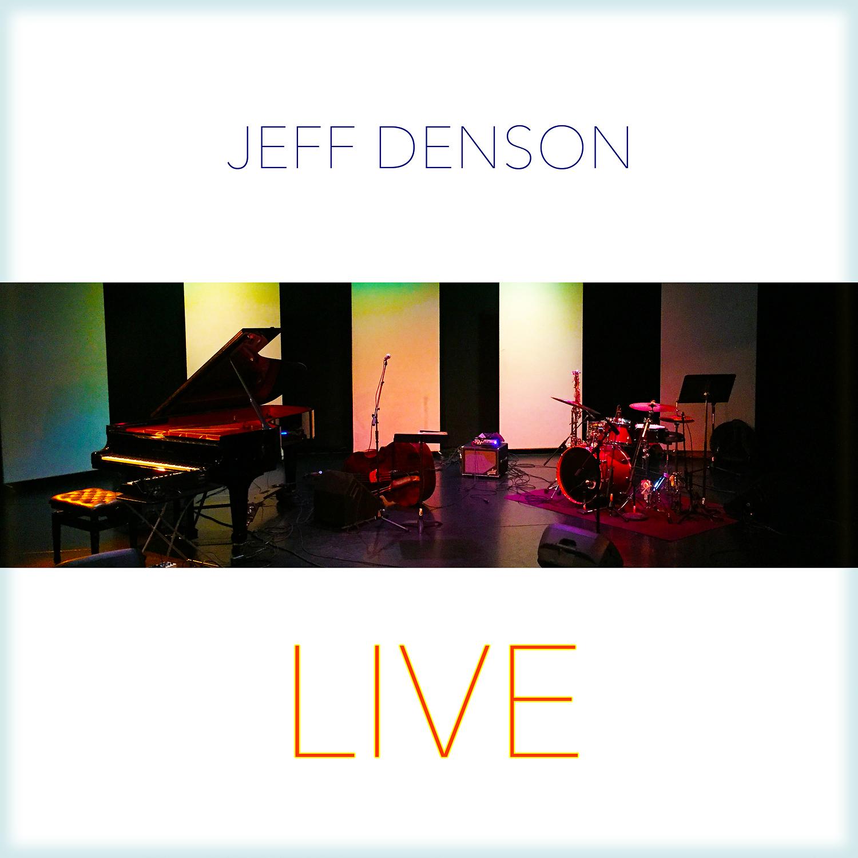 jeff_denson_live_idea_1e.jpg
