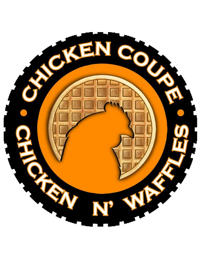 food chicken coupe.jpg