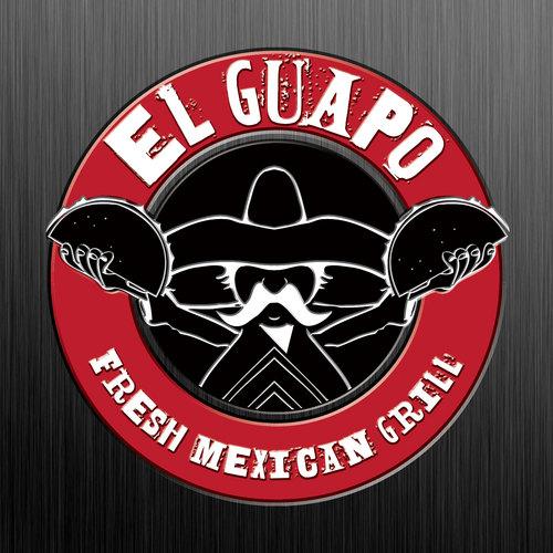 food elGuapo_METAL_FINAL.jpg