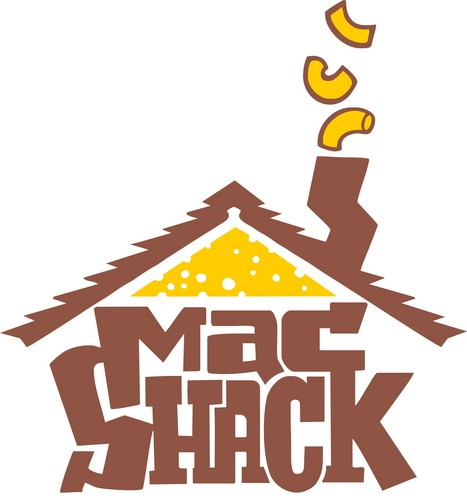 food mac_shak_logobrown.jpg