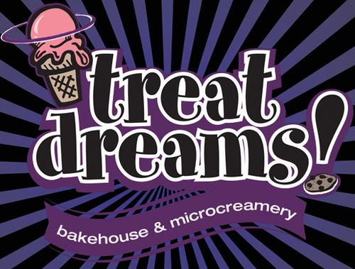 food treat dreams.png