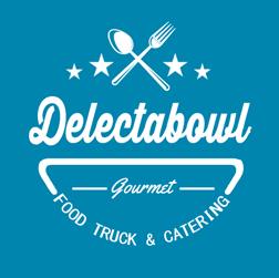 food delectabowl logonew.png