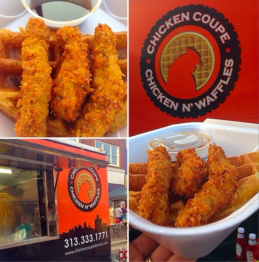 food truck chick coupe.jpg