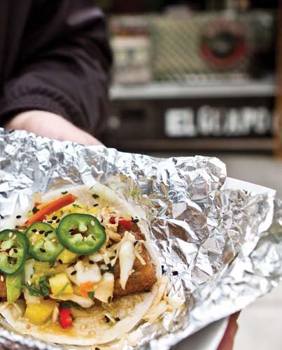 food truck el guap2.jpg