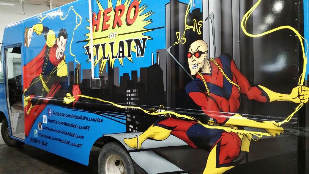 food truck hero or villain2.jpg