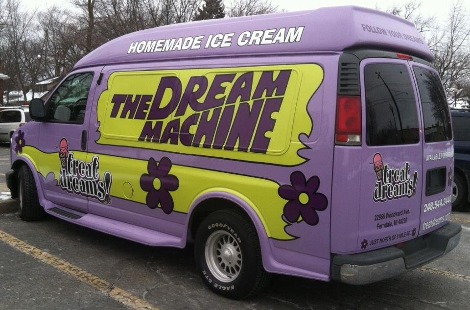 food truck treat dreams.jpg