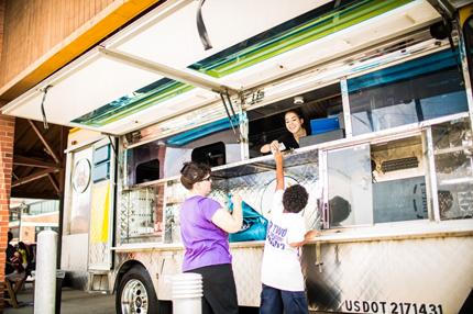food truck mac shack2.png