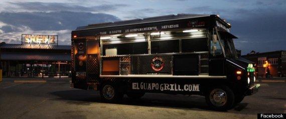 food truck el guap.jpg