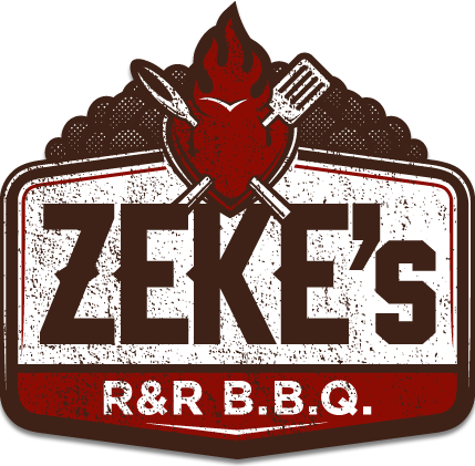 food zeke.png