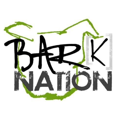 DIY Street Fair - Bark Nation