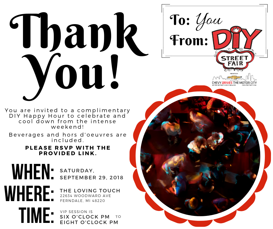 DIY THANK YOU PARTY (1).png