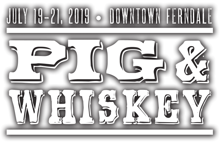 PIG&WHISKEY.png