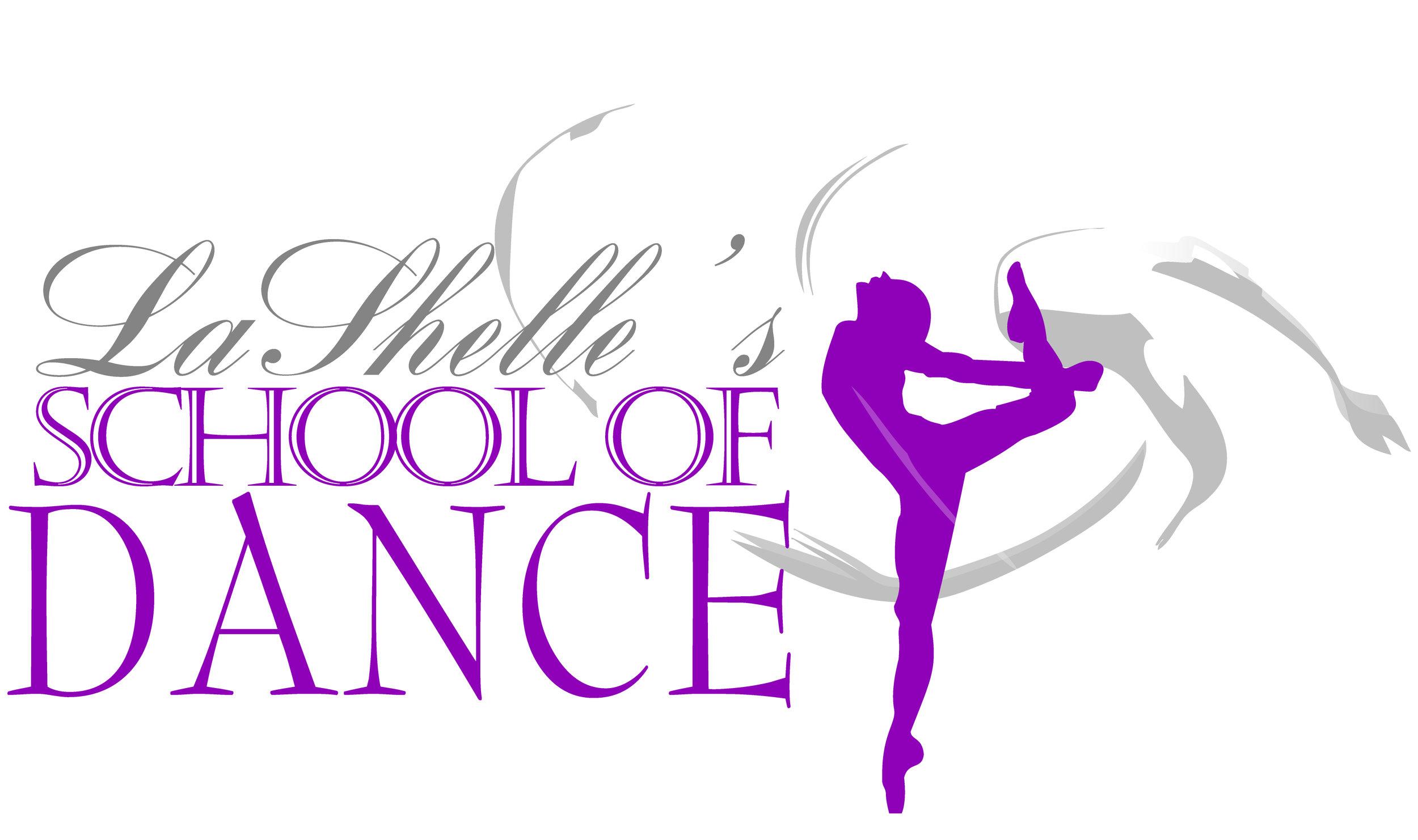 Logo 2-LSoD.jpg