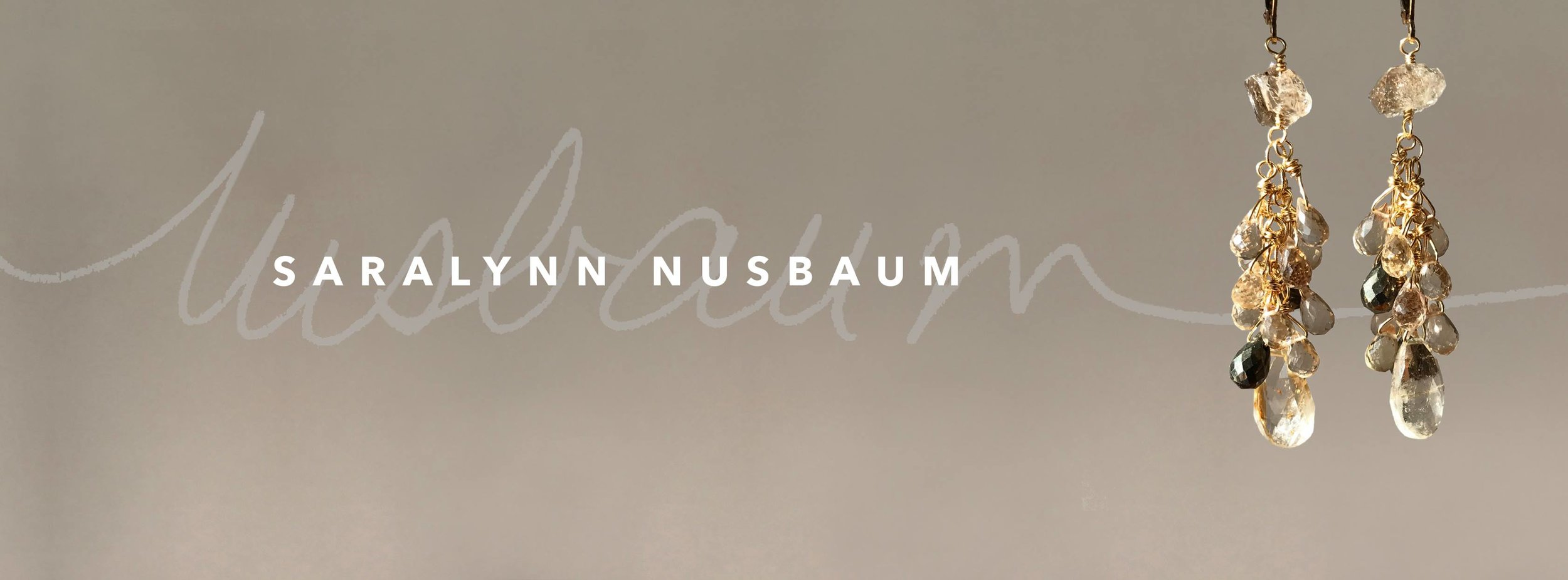 Anna Friedland Saralynn Nusbaum banner.jpg
