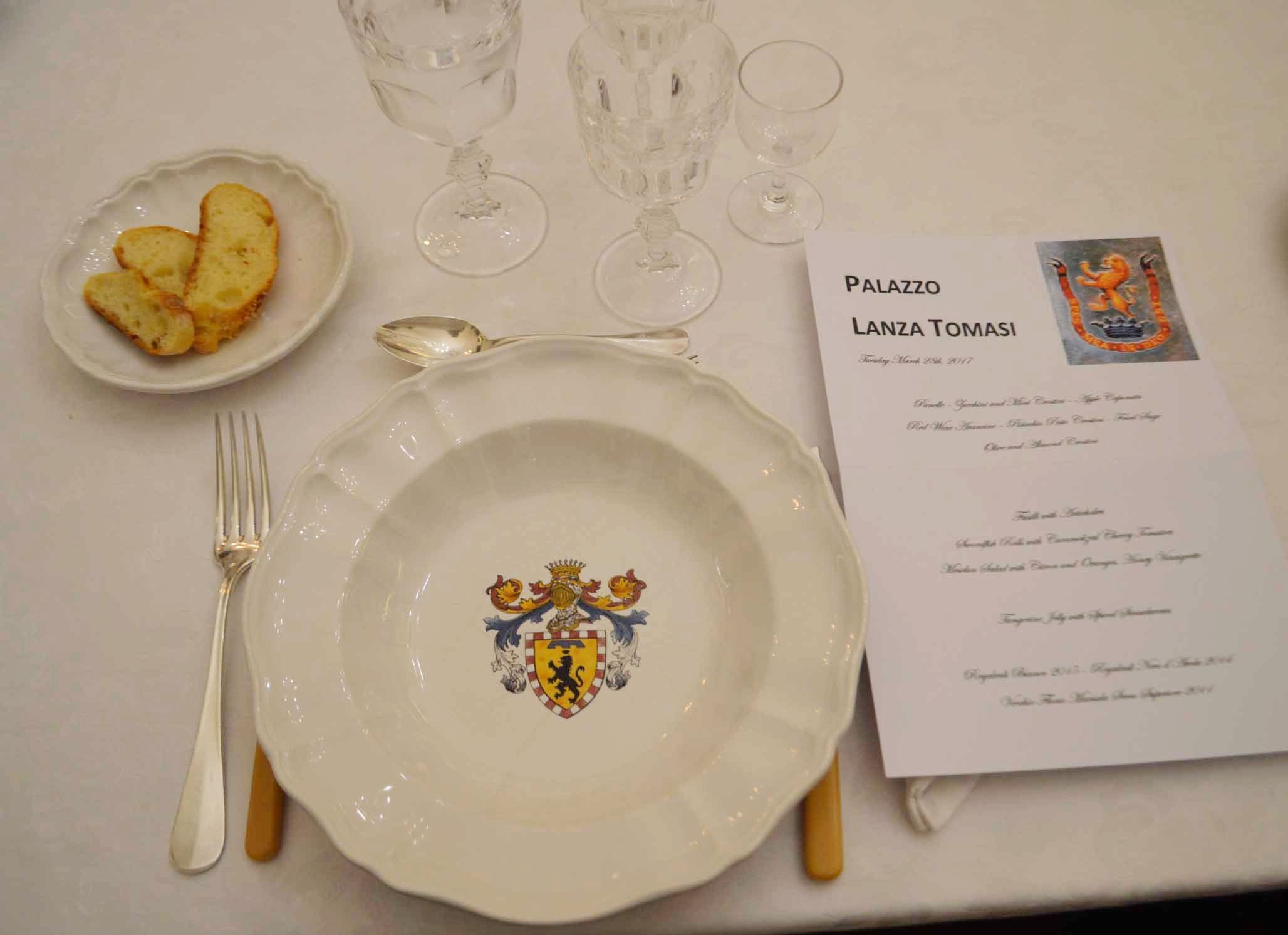 menu at Palazzo Lanza.jpg
