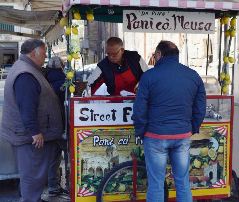 Palermo street food.jpg
