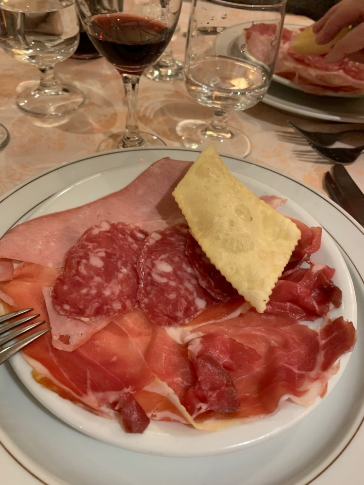 culatello servedIMG_2790-min.jpeg