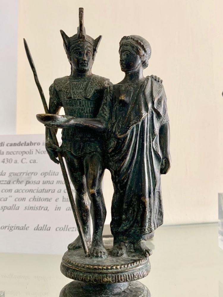 Etruscan bronze Marzabotto IMG_2999-min.jpeg