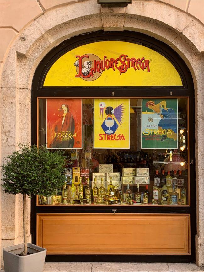 Benevento IMG_5999.jpg