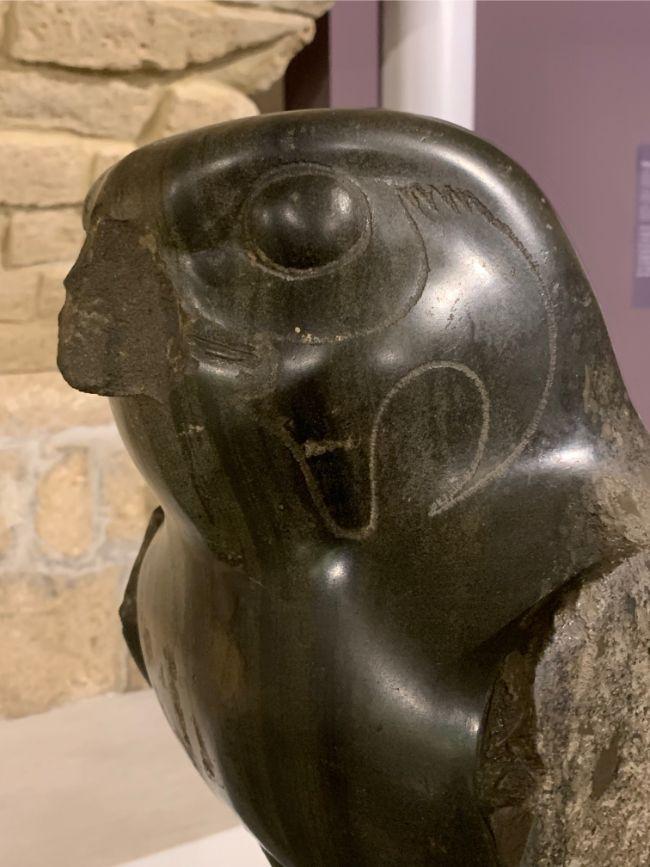 Isis Museum Benevento IMG_5968.jpg