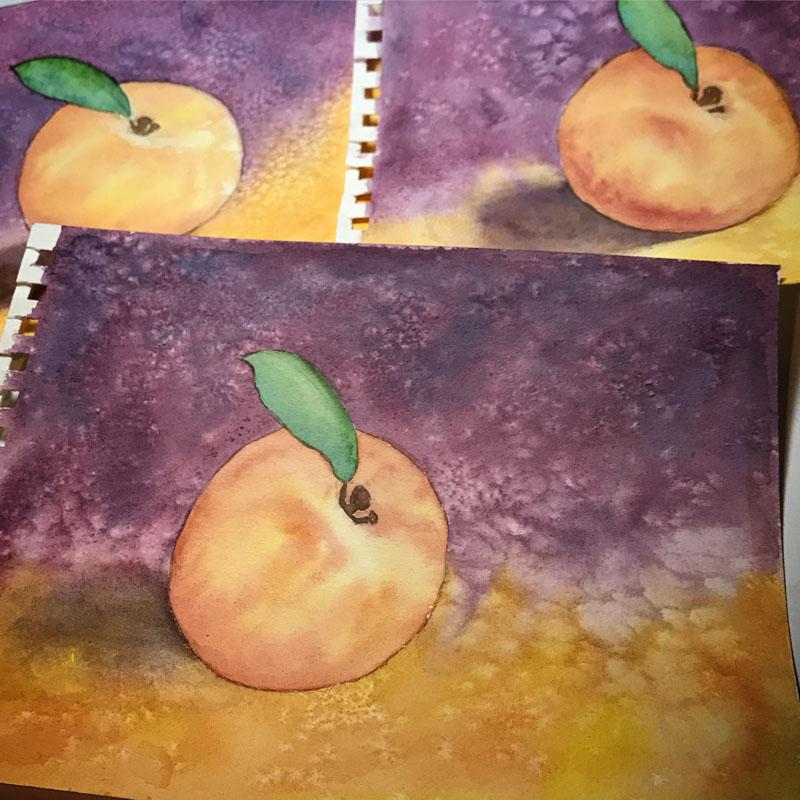 peach backgrounds.JPG