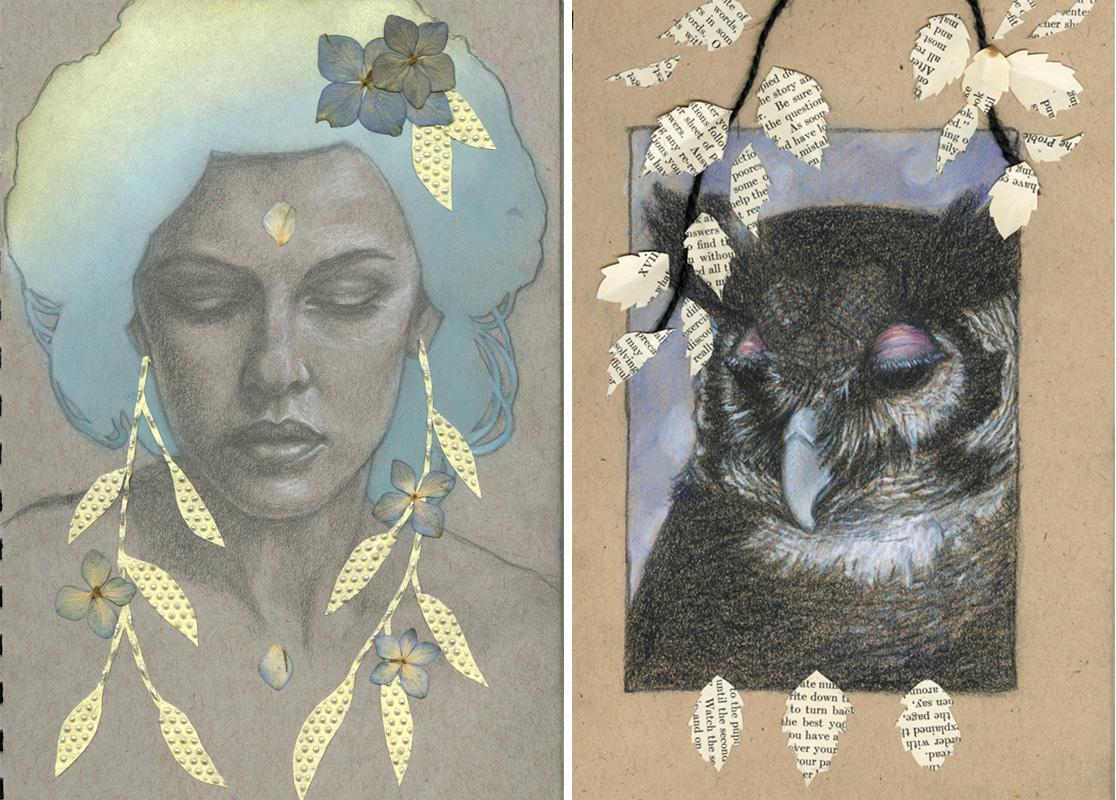 sketchbook samples.jpg