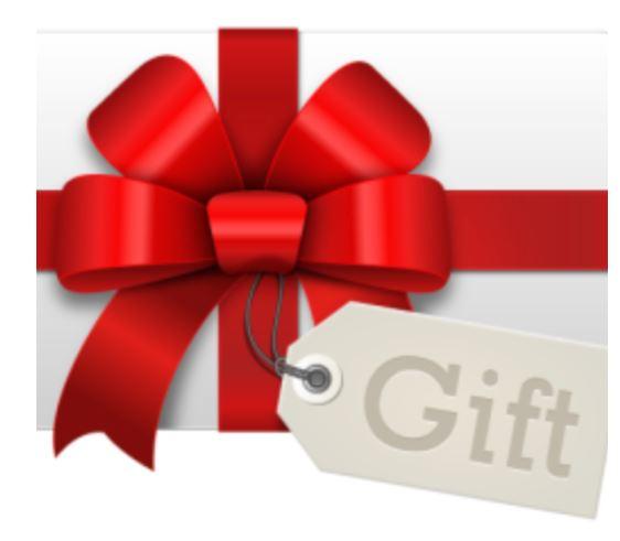 Gift Certif.JPG
