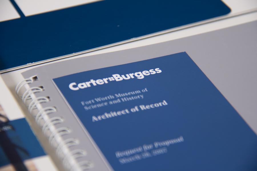 carter_burgess_3.jpg