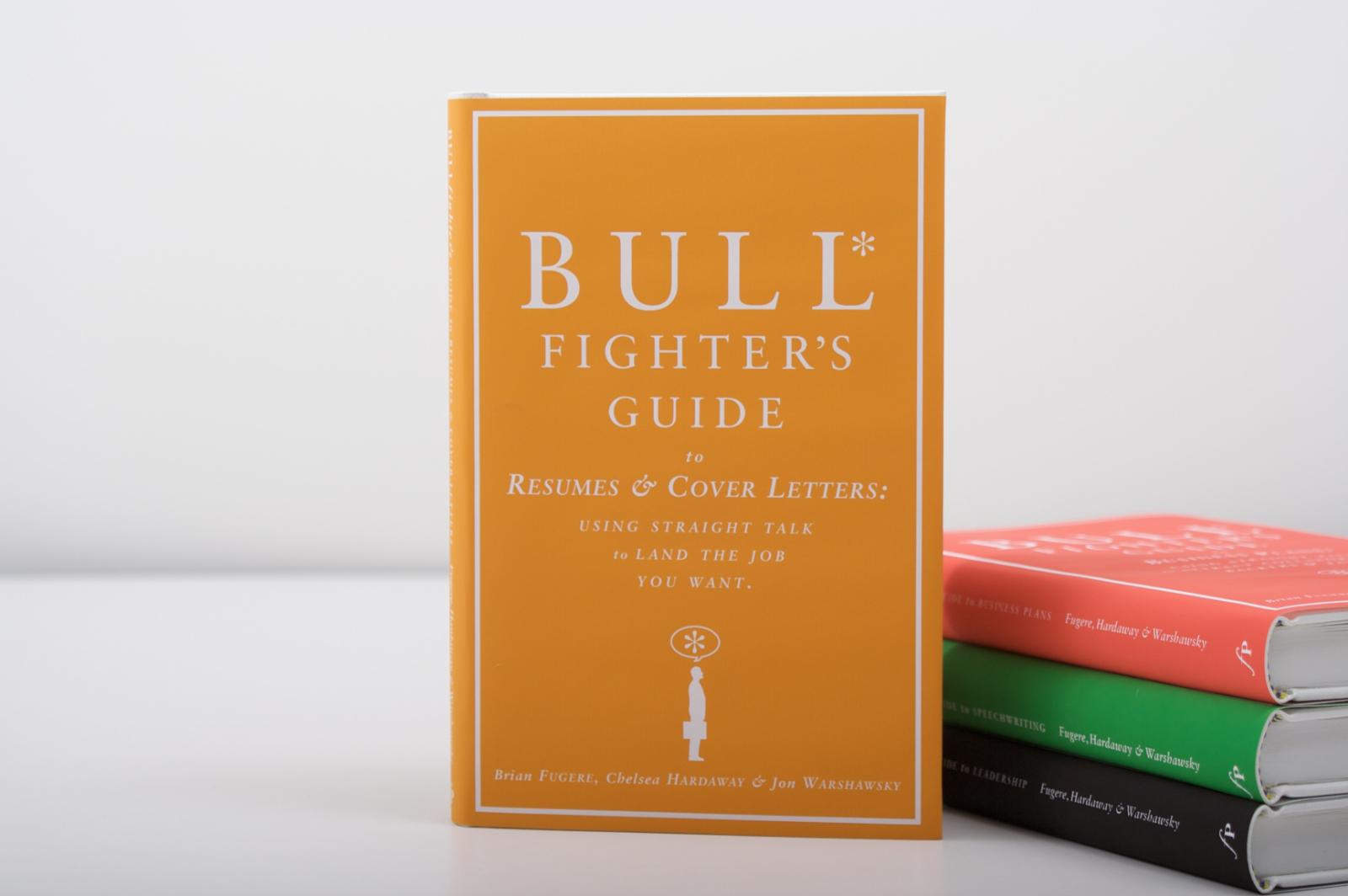 bullfighter_04.jpg