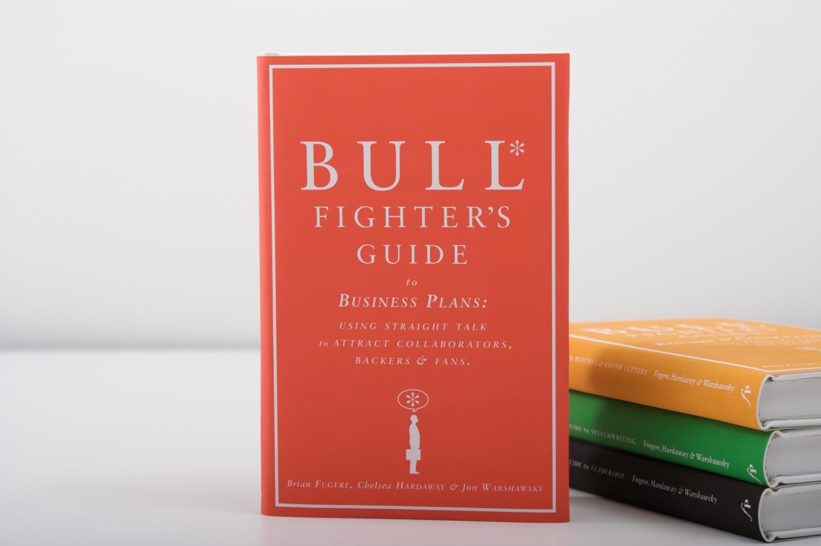 bullfighter_03.jpg
