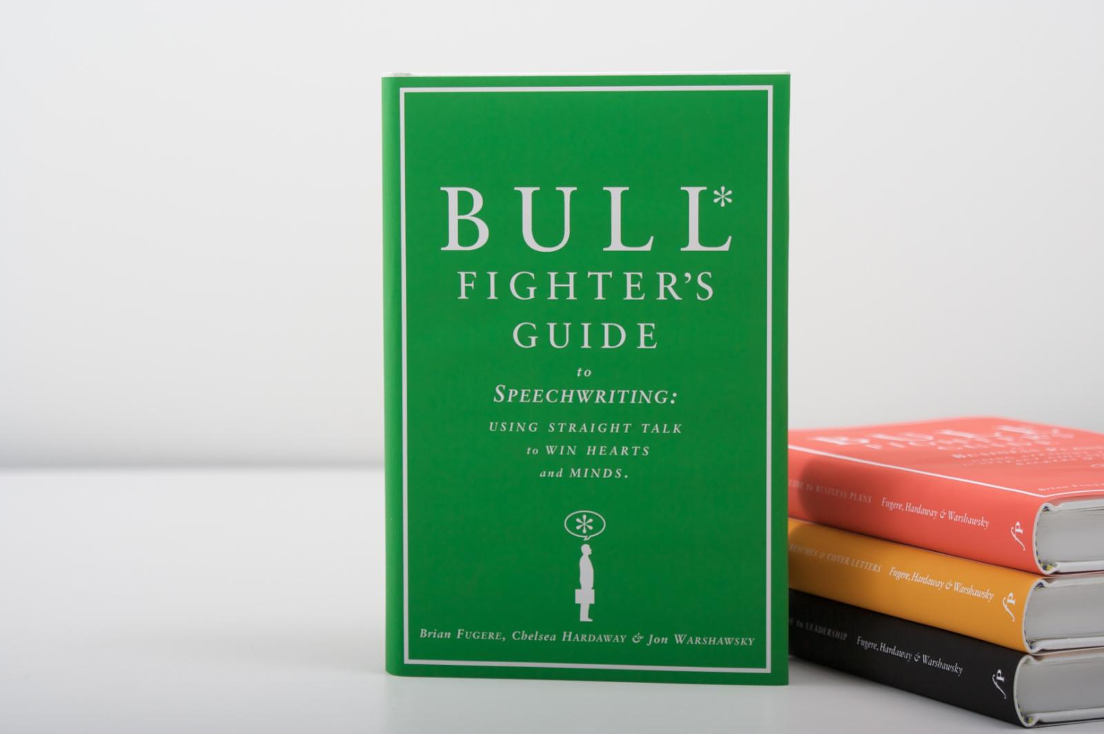 bullfighter_05.jpg