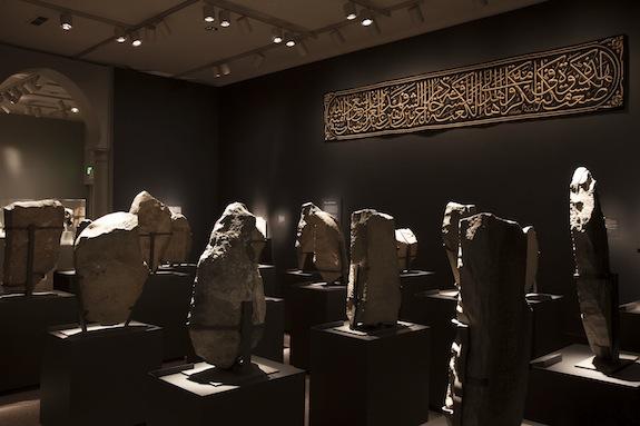 Roads-of-Arabia_In-gallery2.jpg