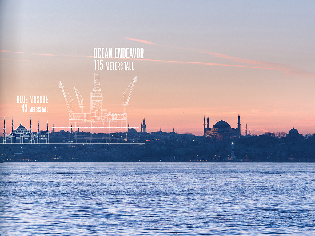 Blue Mosque Image_withtype.jpg