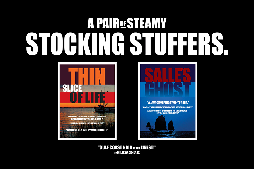 Stocking Stuffer.jpg
