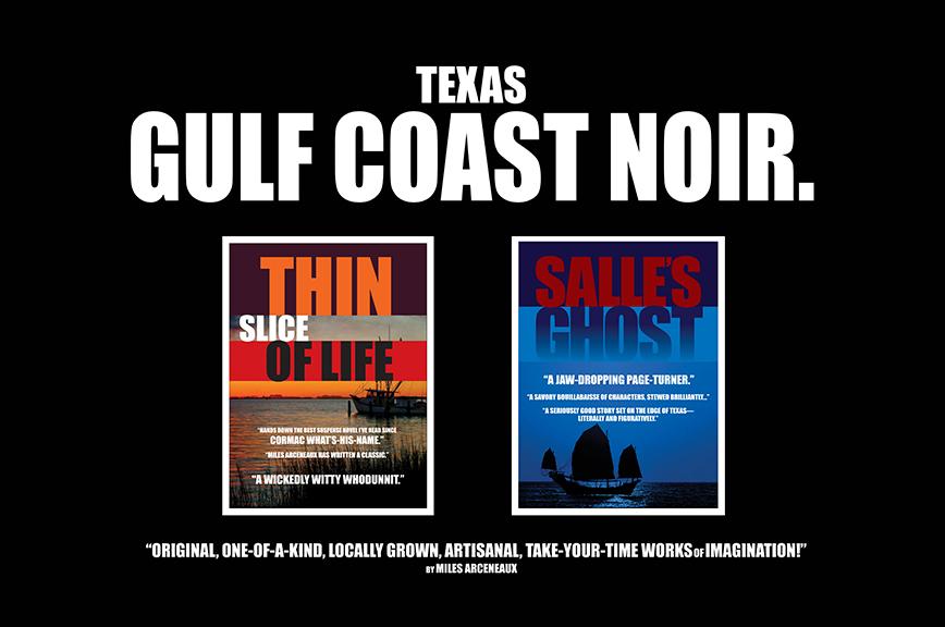 Gulf Coast Noir.jpg