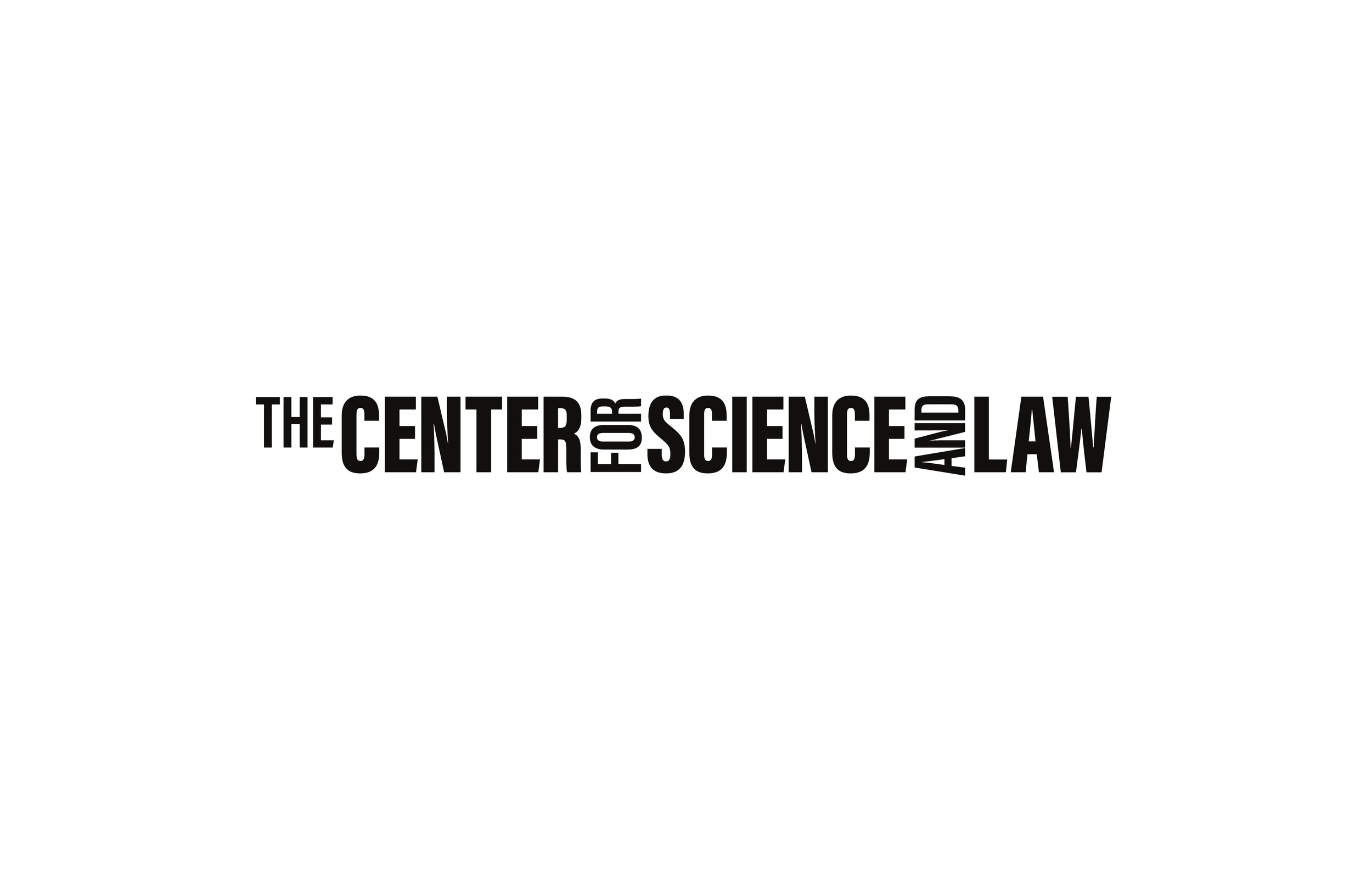 Center for Science and Law Logo for RHI Website2.jpg
